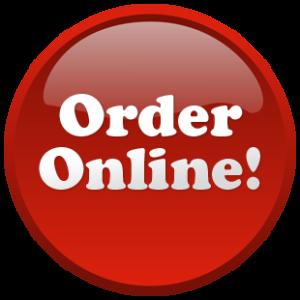 orderonline